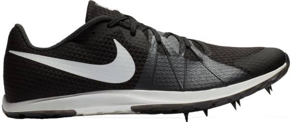 Nike Men's Zoom Rival XC Cross Country Shoes product image