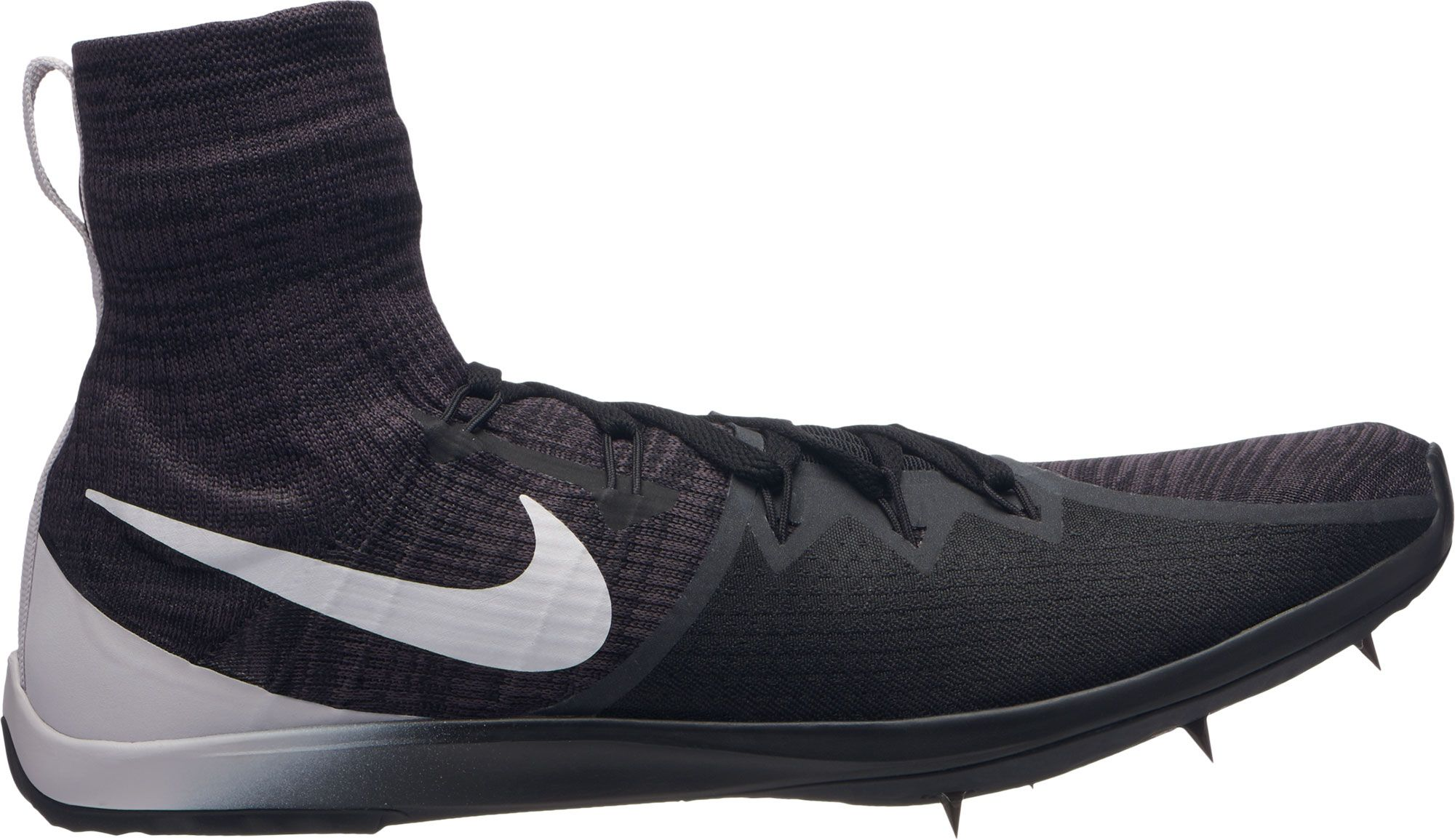 Nike men s zoom victory xc cross country shoes dick s sporting