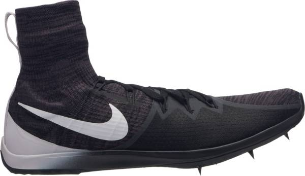 Nike Men's Zoom Victory XC 4 Cross Country Shoes product image