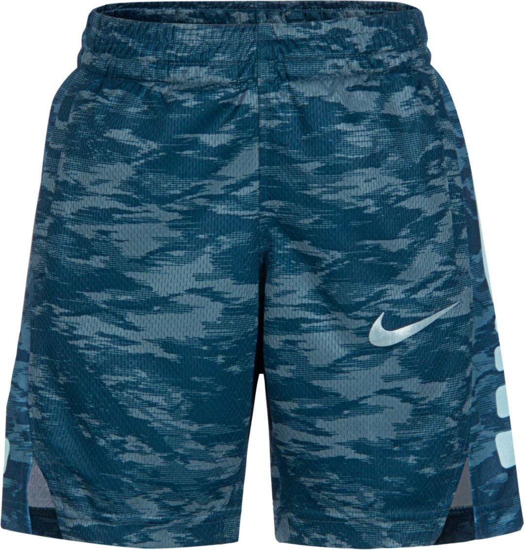 online retailer e0500 bc1ff Nike Boys  Dry Elite Vent Shorts. noImageFound. 1