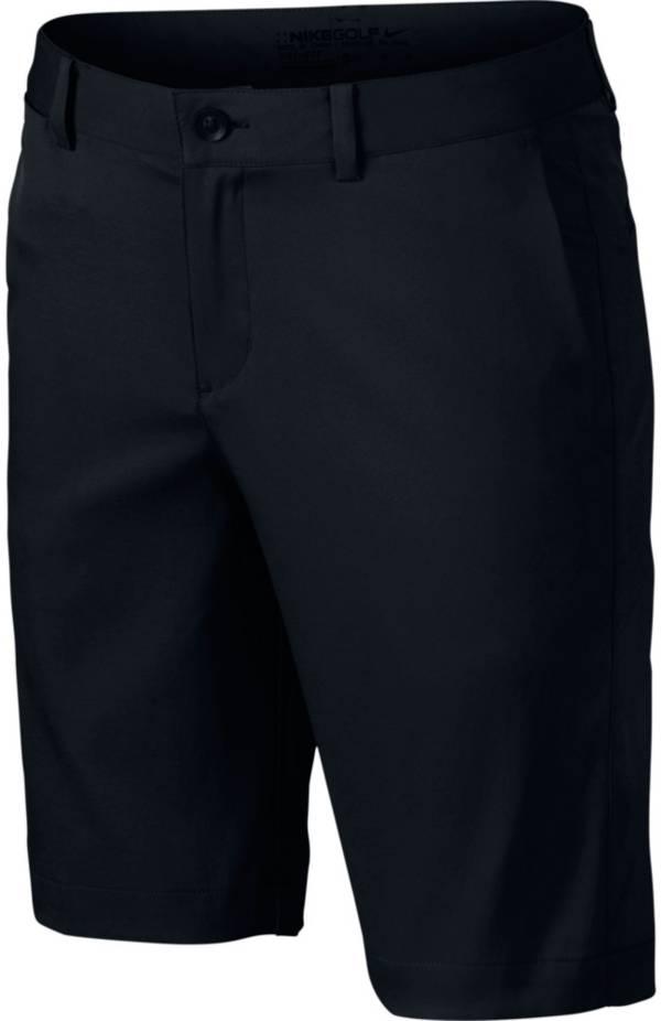 Nike Boys' Flat Front Golf Shorts product image