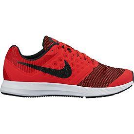 70d0a1f75880 Nike Kids  Grade School Downshifter 7 Running Shoes