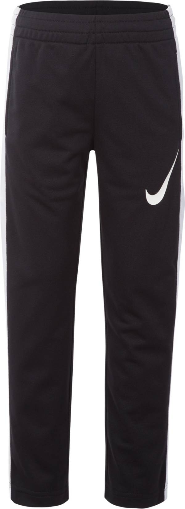 Nike Little Boys' Performance Knit Pants product image