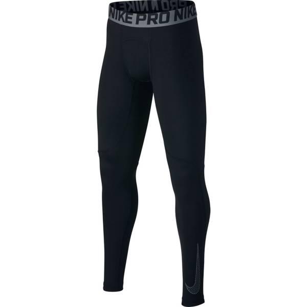 Nike Pro Boys' Training Tights product image