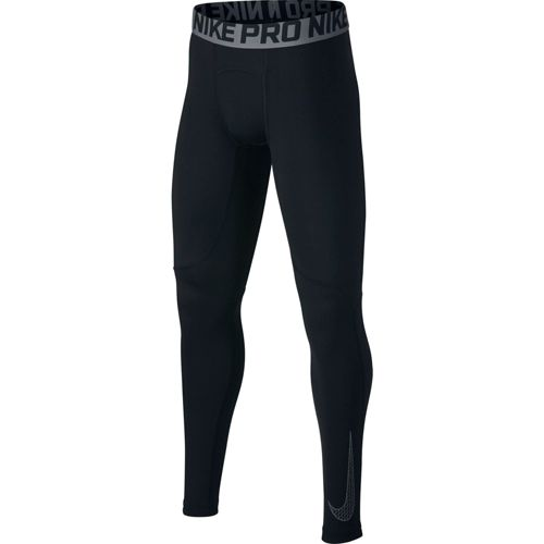 f26e5c323 Nike Pro Boys' Training Tights. noImageFound. Previous
