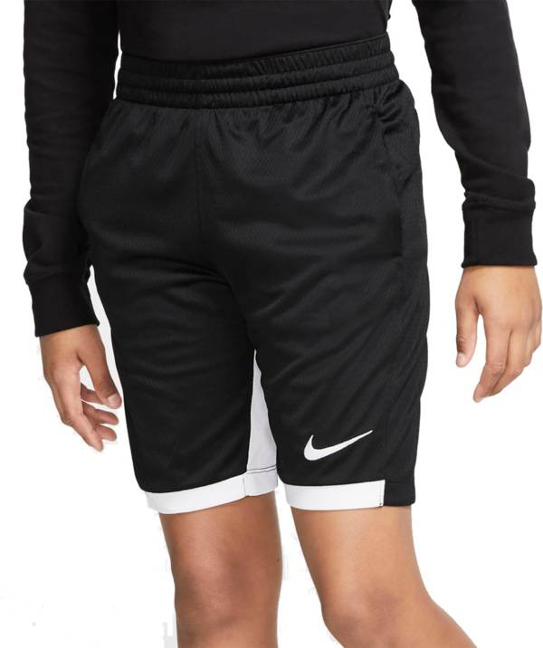 Nike Boys' Trophy Training Shorts product image