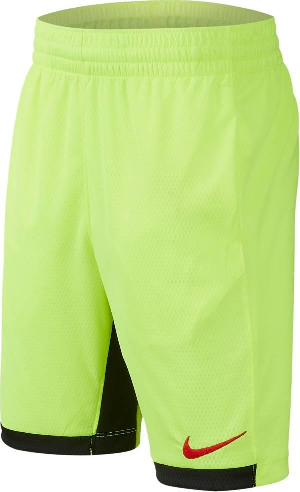 Nike Boys' Trophy Training Shorts product image