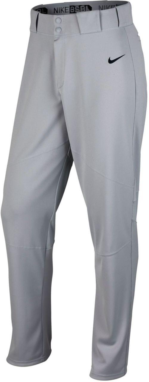 e1bb73754 Nike Boys' Pro Vapor Baseball Pants | DICK'S Sporting Goods