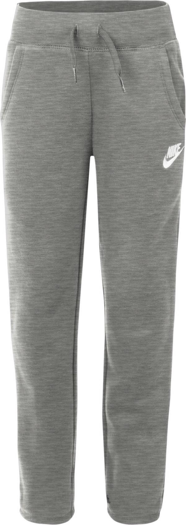 Nike Little Girls' Fleece Pants product image