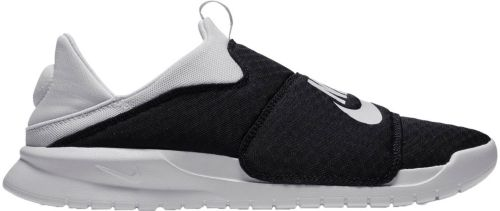 e7e831f109aa Nike Men s Benassi Slip Recovery Shoes