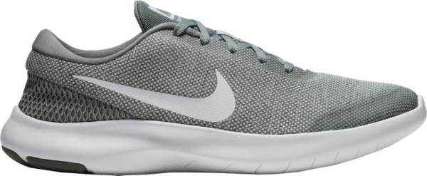 Nike Men's Flex Experience RN 7 Running Shoes product image