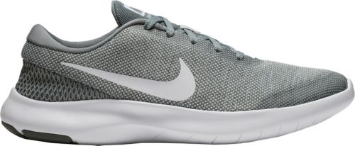 9a0656bf2f6 Nike Men s Flex Experience RN 7 Running Shoes