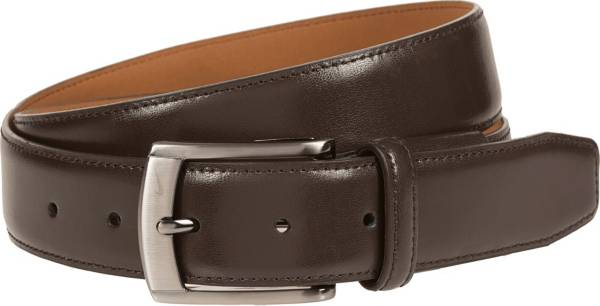 Nike G-Flex Feather Edge Belt product image