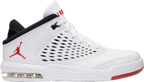 Jordan Men s Jordan Flight Origin 4 Basketball Shoes  8108f3dcb
