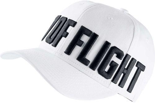 Jordan Men s Jumpman Classic99 City of Flight Snap Back Hat. noImageFound.  Previous 42deec22575