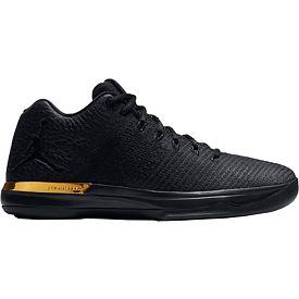 buy online 50a89 f211f Jordan Men s Air Jordan XXXI Low Basketball Shoes
