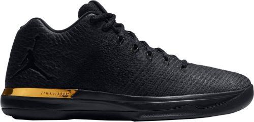 746419ca18548f Jordan Men s Air Jordan XXXI Low Basketball Shoes