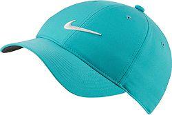 e1bb23a12 Nike Men's Legacy91 Tech Golf Hat