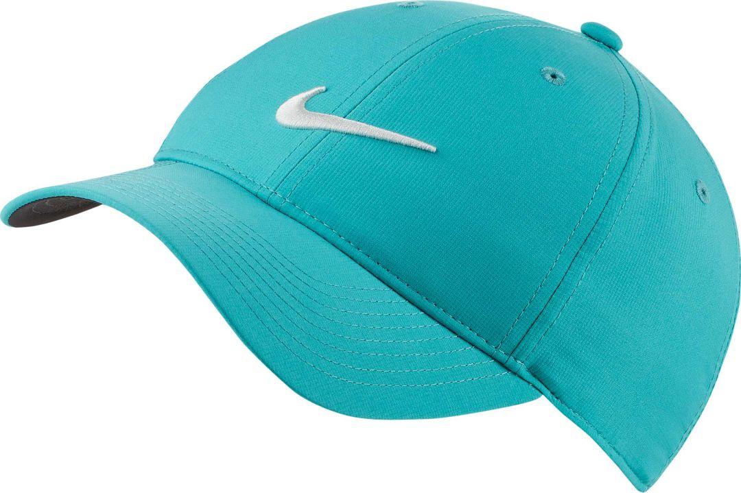 e68d0d47da3fbf Nike Men's Legacy91 Tech Golf Hat. noImageFound. Previous