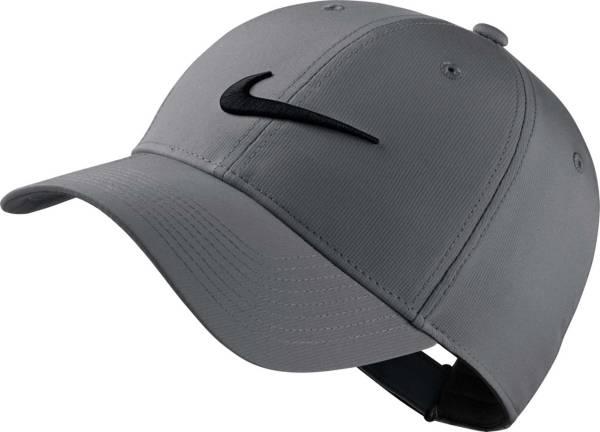 Nike Men's Legacy91 Tech Golf Hat product image