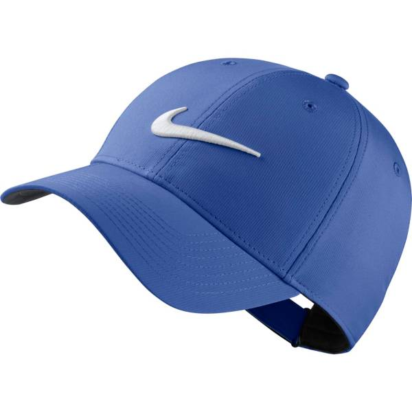 Nike Men's Legacy91 Tech Golf Hat product image