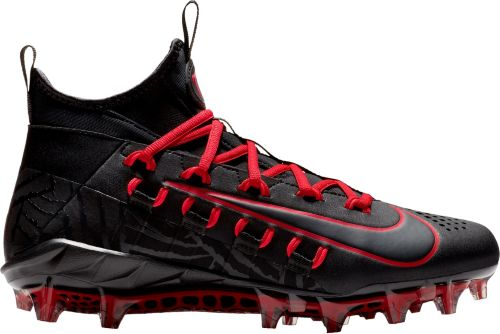 259ac829c Nike Alpha Huarache 6 Elite Lacrosse Cleats
