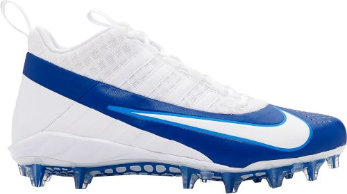 timeless design 8ae1c 614cd Nike Alpha Huarache 6 Pro Lacrosse Cleats