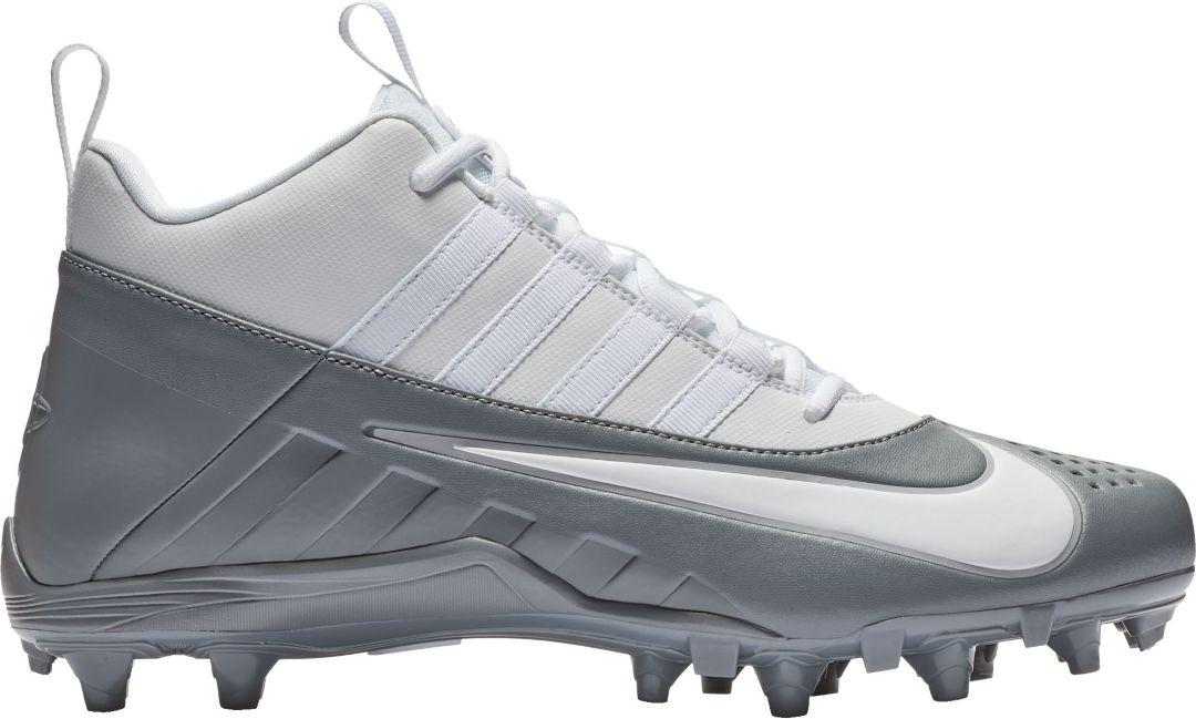 636e468abf64f Nike Alpha Huarache 6 Varsity Lacrosse Cleats. noImageFound. Previous
