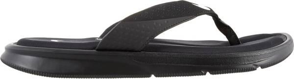 Nike Men's Ultra Comfort Thong Flip Flops product image