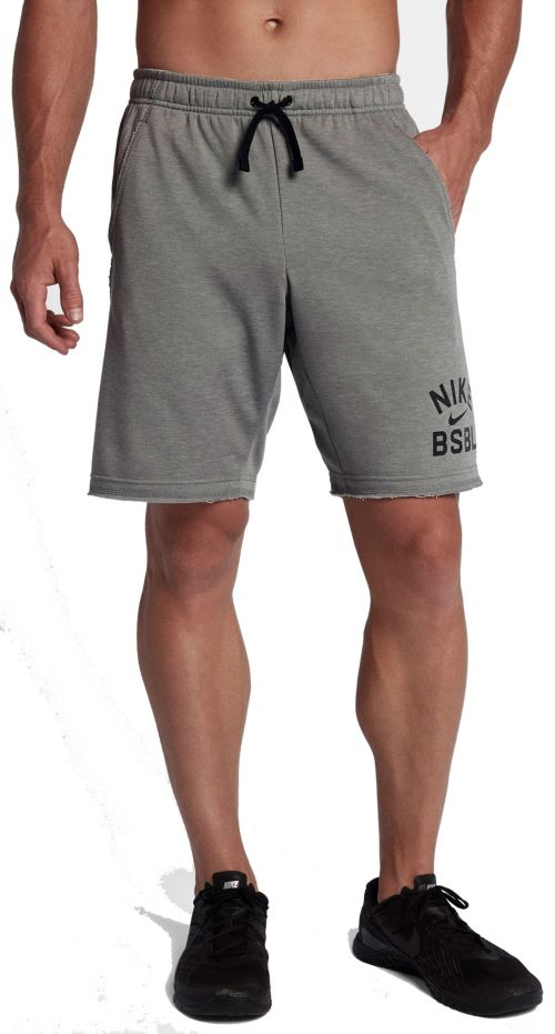 f533fd2ef Nike Men s Flux Dry Baseball Shorts. noImageFound. Previous