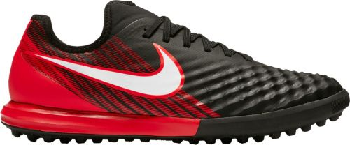 859acbc4e4bb0c Nike MagistaX Finale II Turf Soccer Cleats