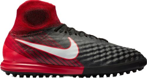 64db619f2322 Nike MagistaX Proximo II Indoor Soccer Shoes. noImageFound. Previous