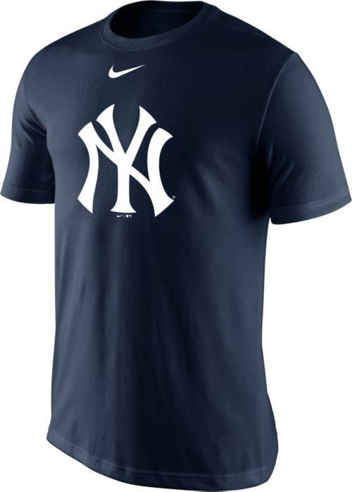 61f241fc88 Nike Men s New York Yankees Dri-FIT Legend T-Shirt. noImageFound. 1