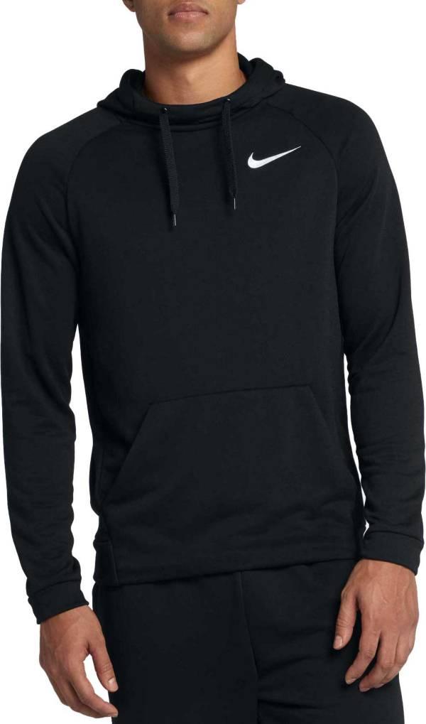 Nike Men's Dry Fleece Hoodie product image