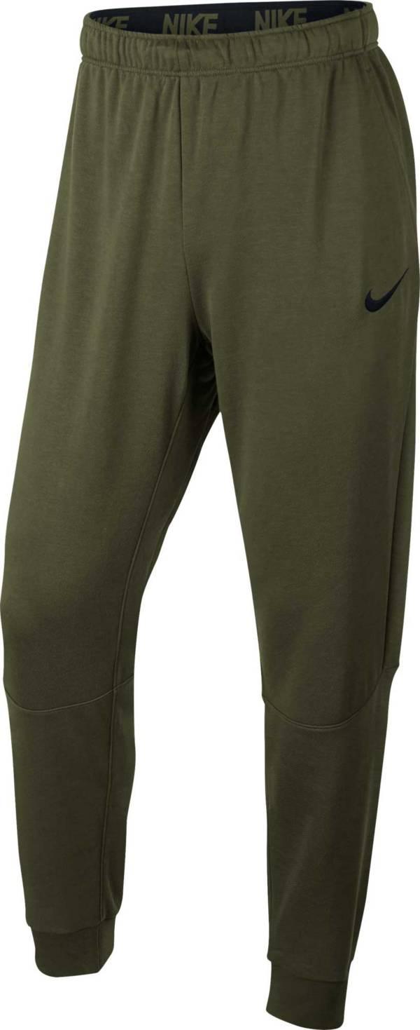 Nike Men's Dry Tapered Fleece Pants product image