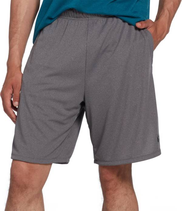 Nike Men's Dry 4.0 Training Shorts (Regular and Big & Tall) product image