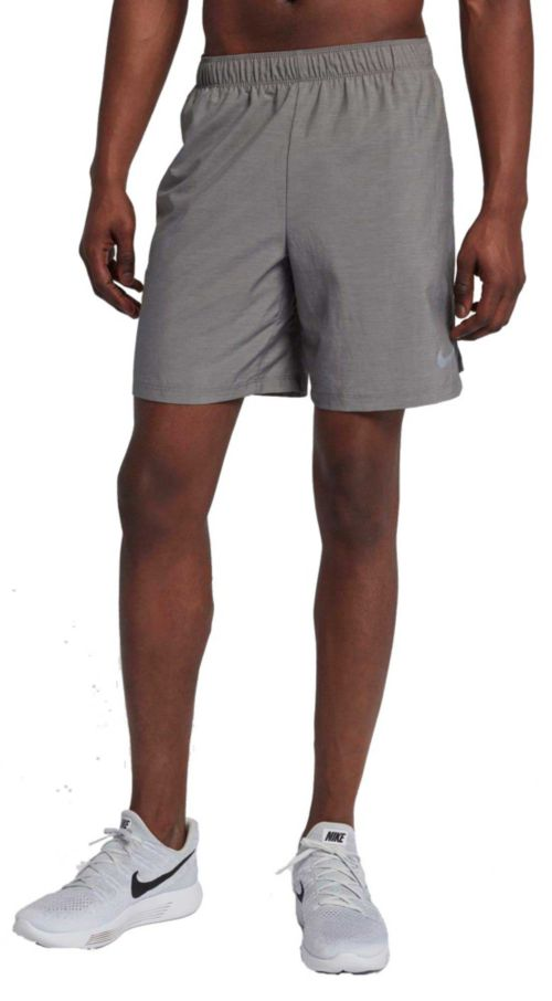 62ad43624661 Nike Men s Dry Challenger 7   Running Shorts. noImageFound. Previous
