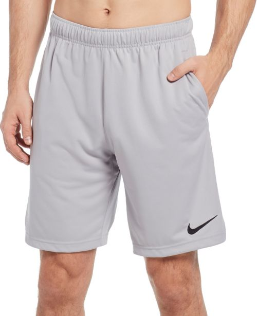 224226a36fa75 Nike Men s Dry Epic Training Shorts. noImageFound. Previous
