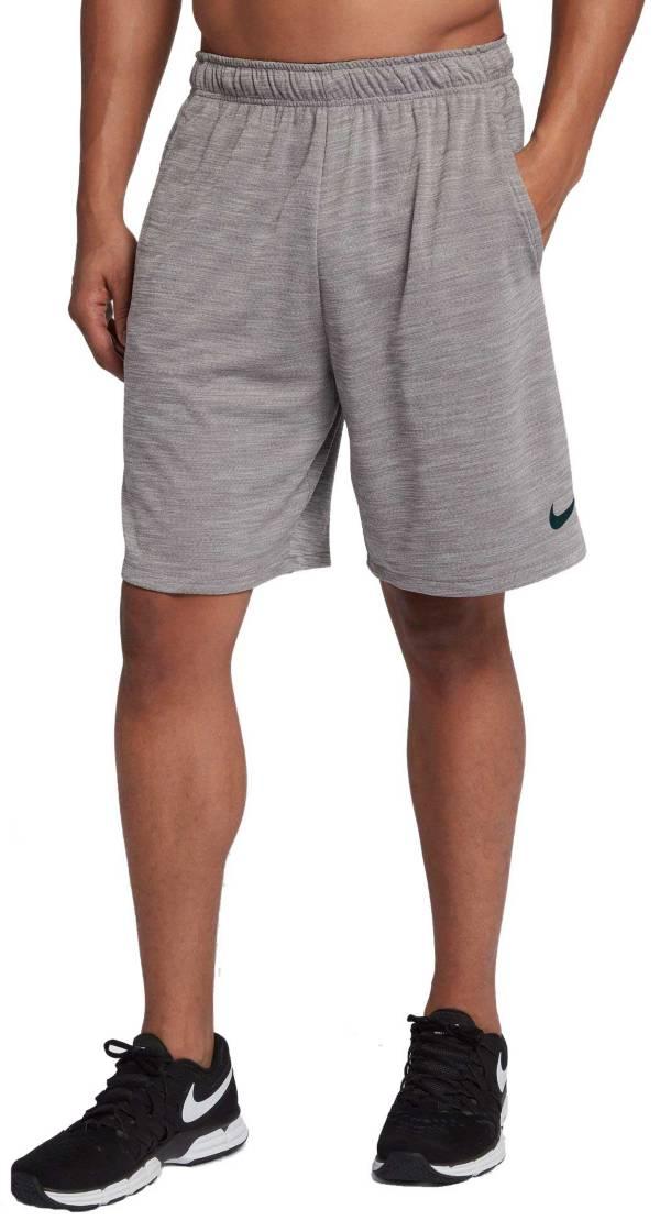 Nike Men's Dry Veneer Training Shorts product image