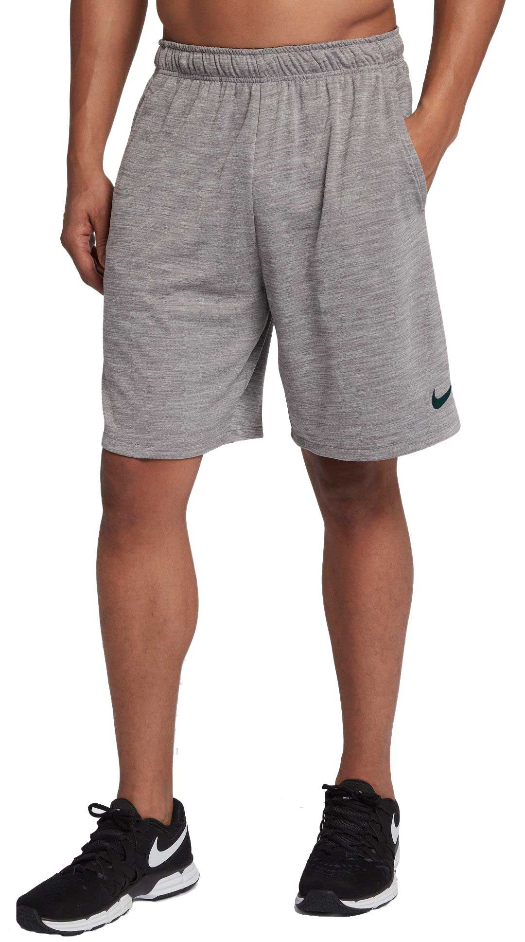 6783e523d92bb Nike Men's Dry Veneer Training Shorts. noImageFound. Previous. 1. 2