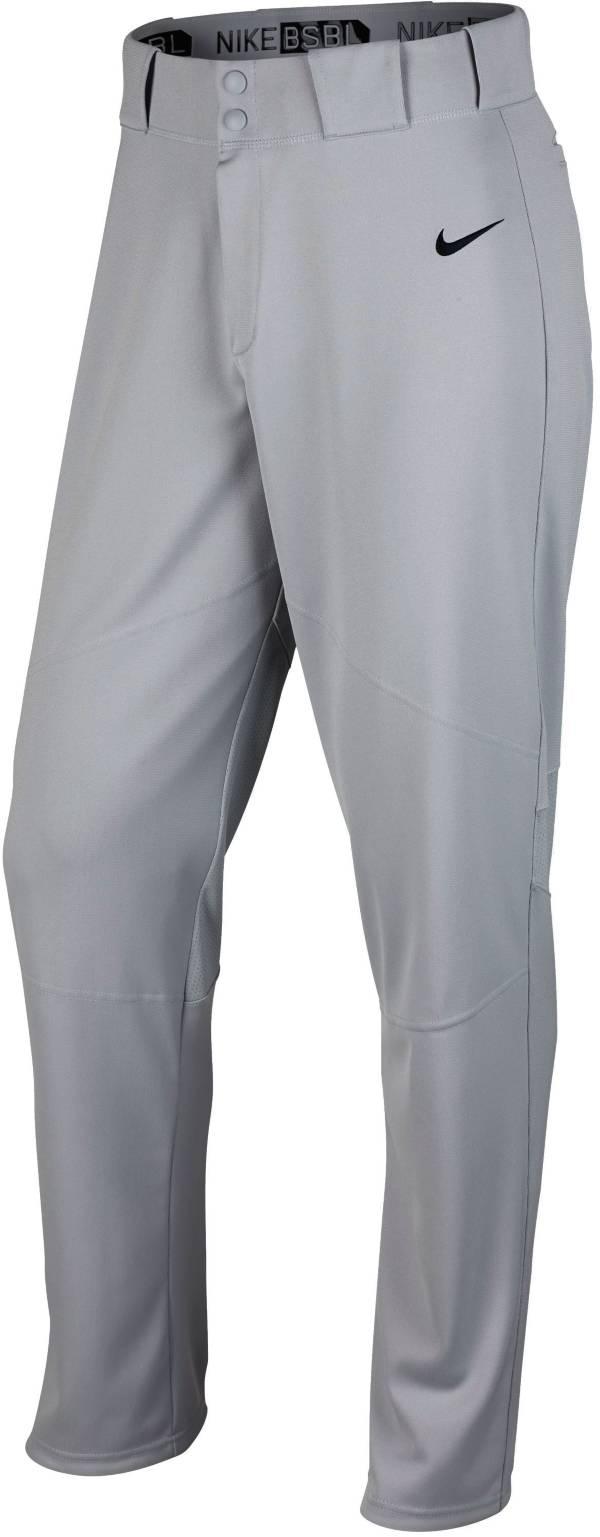 Nike Men's Pro Vapor Baseball Pants product image