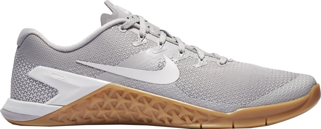 8fda33c91e220 Nike Men's Metcon 4 Training Shoes. noImageFound. Previous. 1