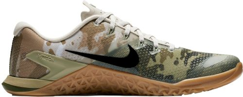 1d7f864911415 Nike Men s Metcon 4 Training Shoes