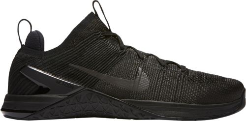 e832dcf214cb Nike Men s Metcon DSX Flyknit 2 Training Shoes