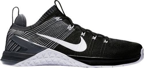 new style 26e0d 69b1d Nike Men's Metcon DSX Flyknit 2 Training Shoes | DICK'S Sporting Goods