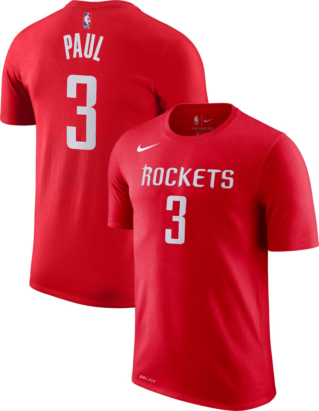 new concept 37c51 6c438 chris paul shirt