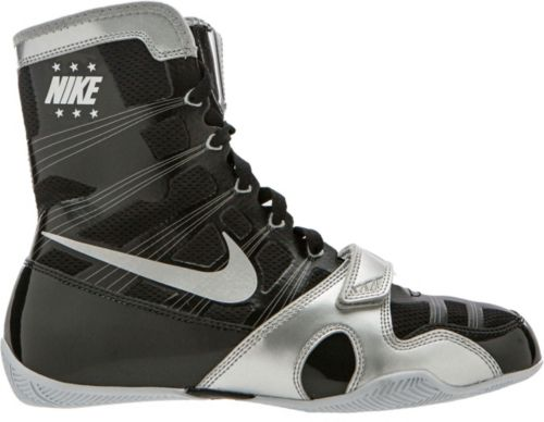 online store 1f0f3 ceb20 Nike HyperKO Boxing Shoes. noImageFound. 1