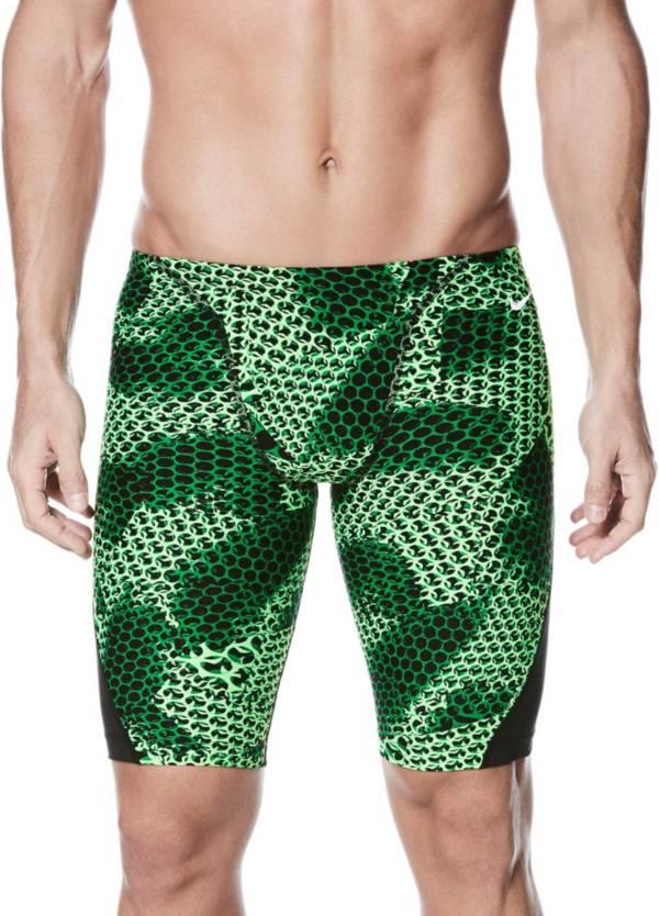 Nike Men's Nova Spark Jammer product image