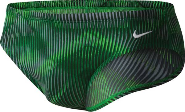 Nike Men's Vibe Brief product image