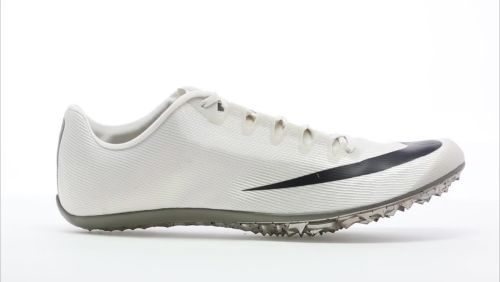9c0e24c7603 Nike Zoom 400 Track and Field Shoes